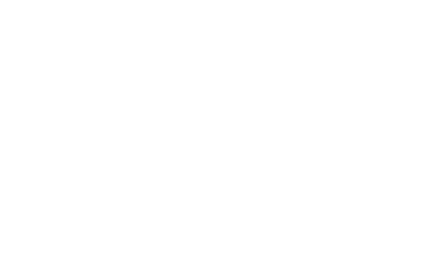 J&S Kitchen and Bath Designs
