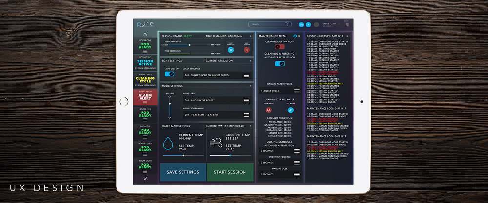 JoshMackey-UXDesign-PureFloatSystems.jpg