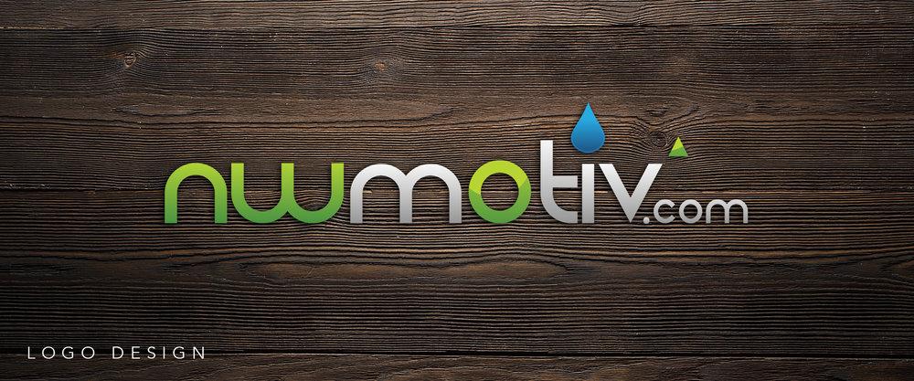 JoshMackey-LogoDesign-NWMotiv.jpg