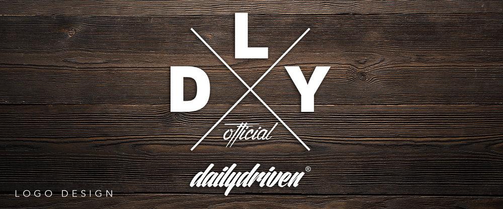 JoshMackey-LogoDesign-DailyDriven.jpg