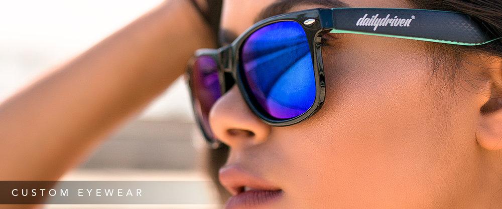 JoshMackey-Merchandise-Eyewear.jpg