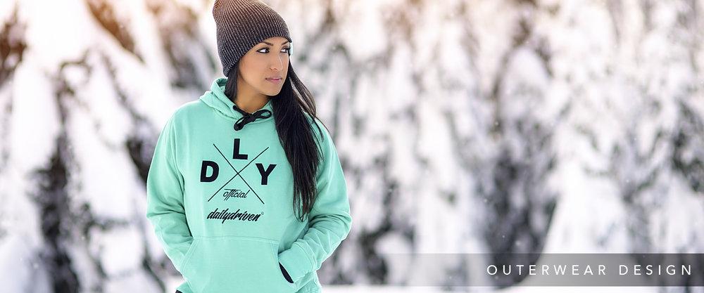 JoshMackey-Merchandise-DailyDriven-Outerwear.jpg