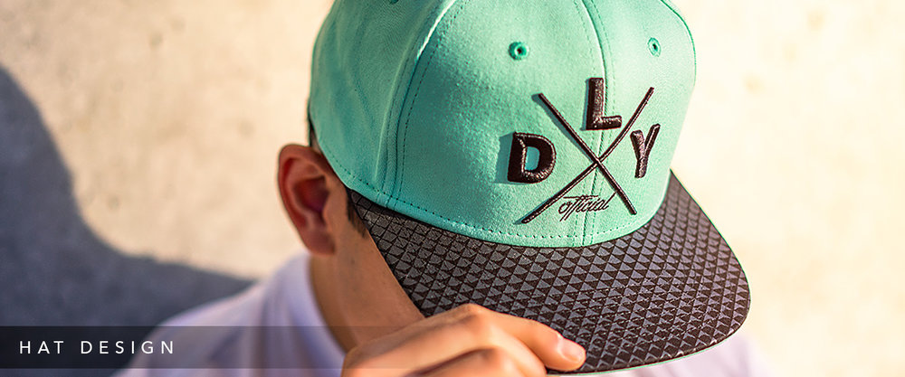 JoshMackey-Merchandise-DailyDriven-Hats.jpg