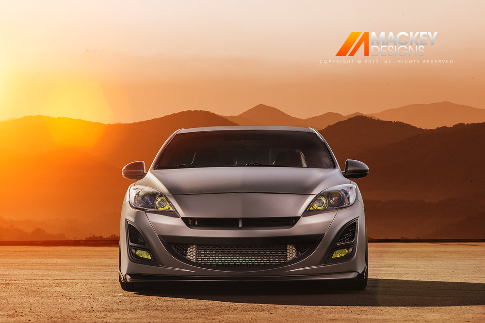 JoshMackey-AutomotivePhotography-Mazda3.jpg