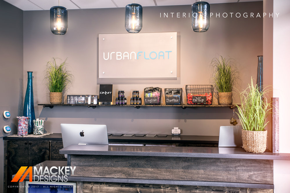 JoshMackey-Interior-Photography.jpg