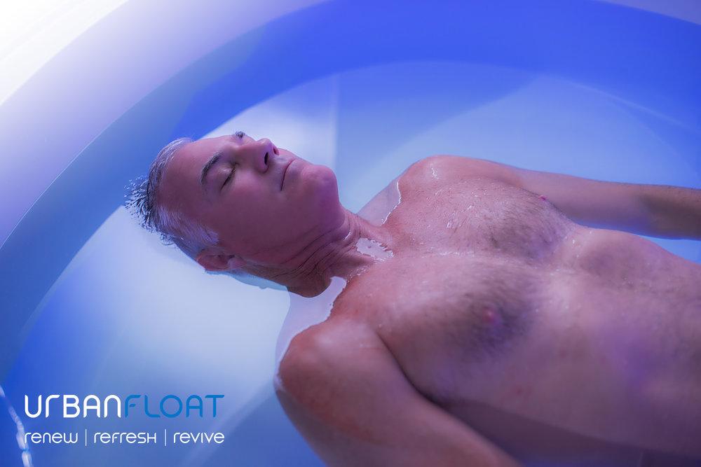 UrbanFloat-Floating-Executive-Business-Sam-7.jpg