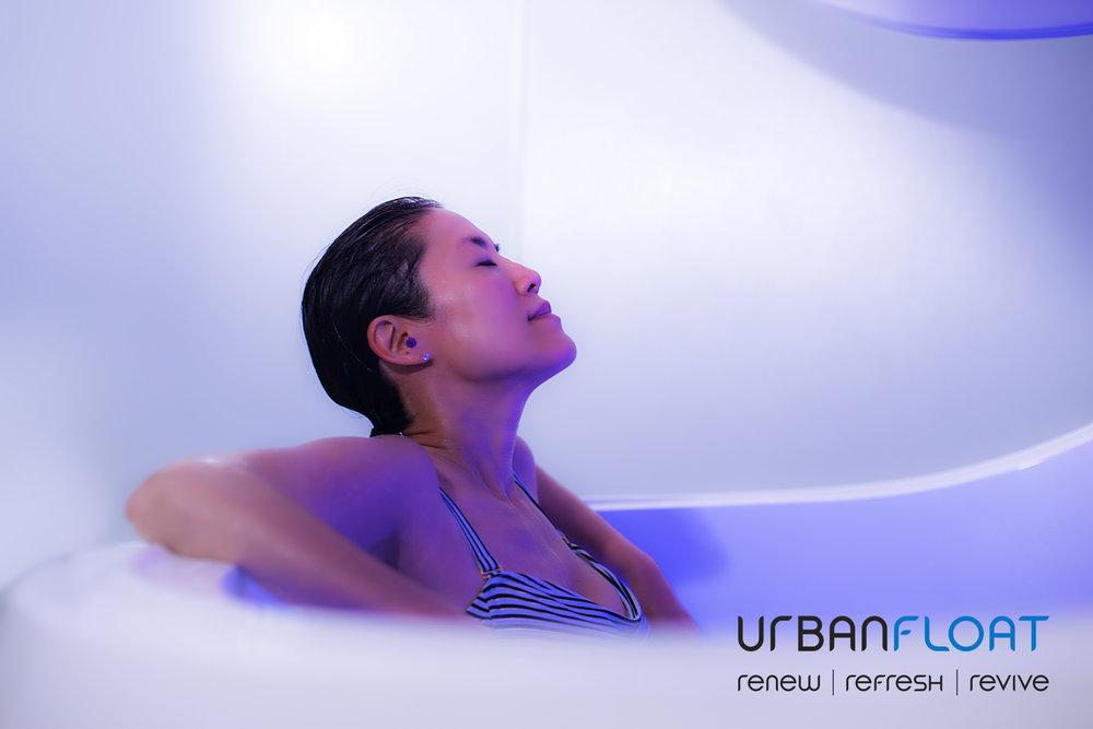 UrbanFloat-Floating-BusinessProfessional-Doris-9.jpg