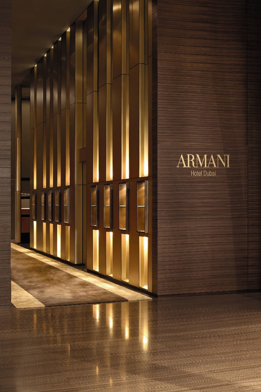 Armani Dubai_2.jpg
