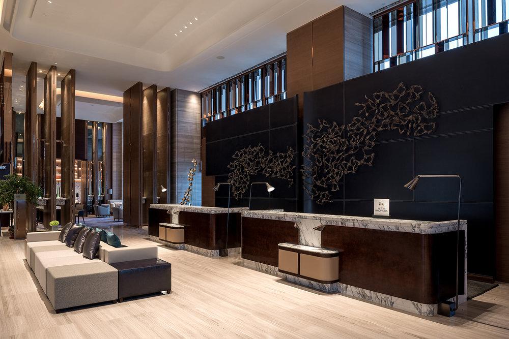 Lobby Reception.jpg
