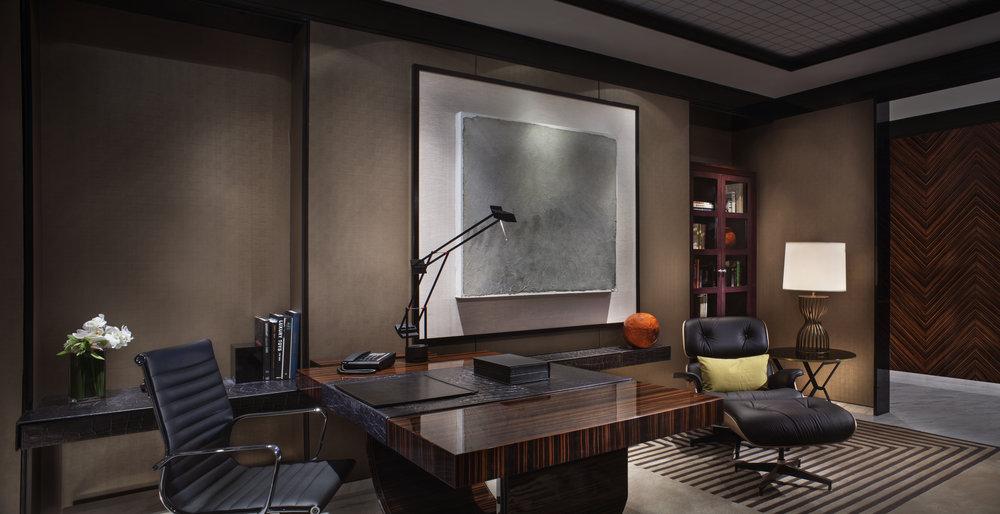 about wilson associates rh wilsonassociates com associates in interior design online Interior Design Associate Salary