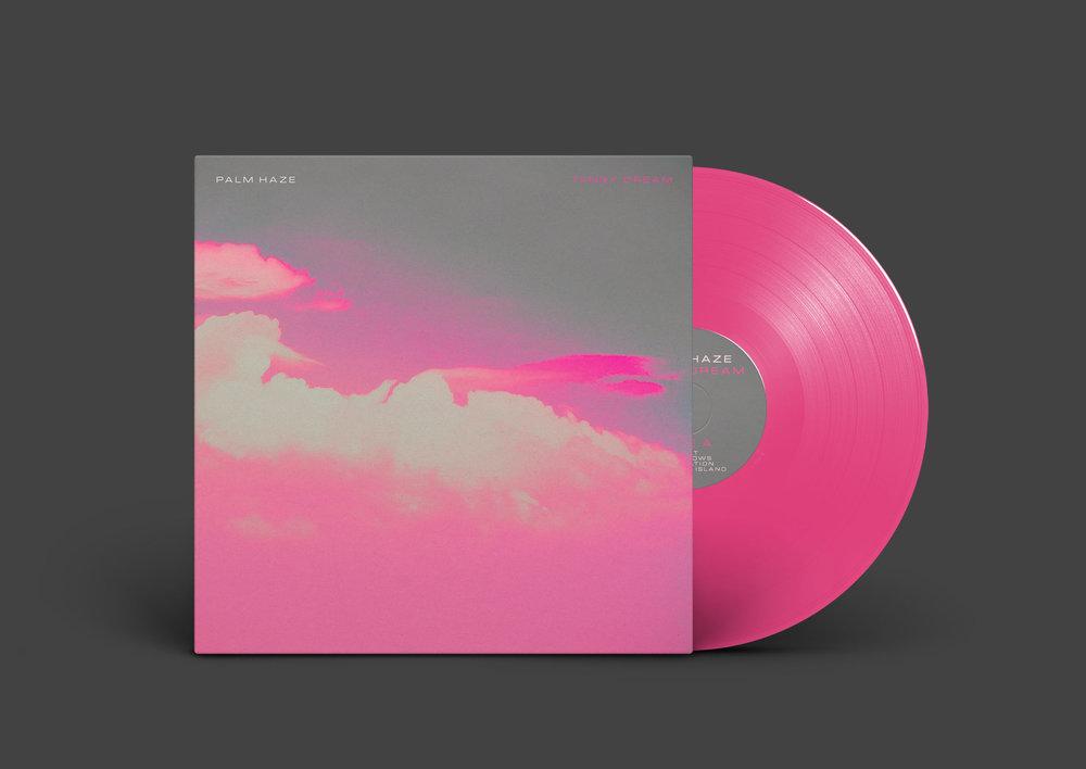 Tangy Dream vinyl.jpg