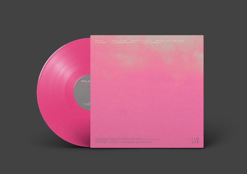 Tangy Dream vinyl back.jpg