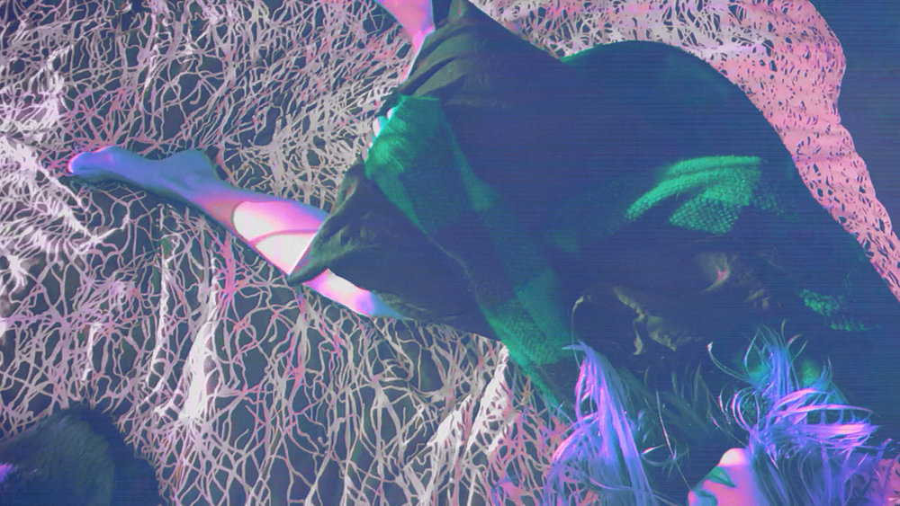Tangy Dream video still 2.jpg