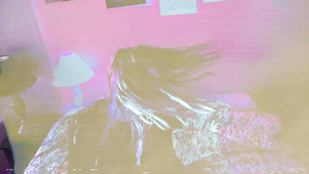 Tangy Dream video still 4.jpg