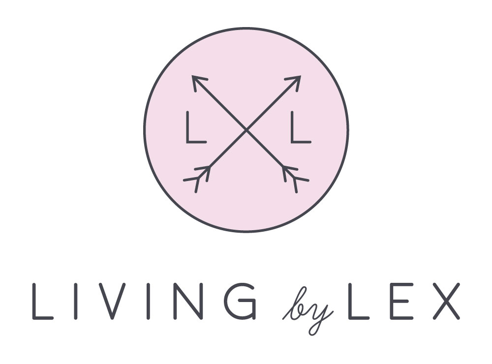 Living by Lex