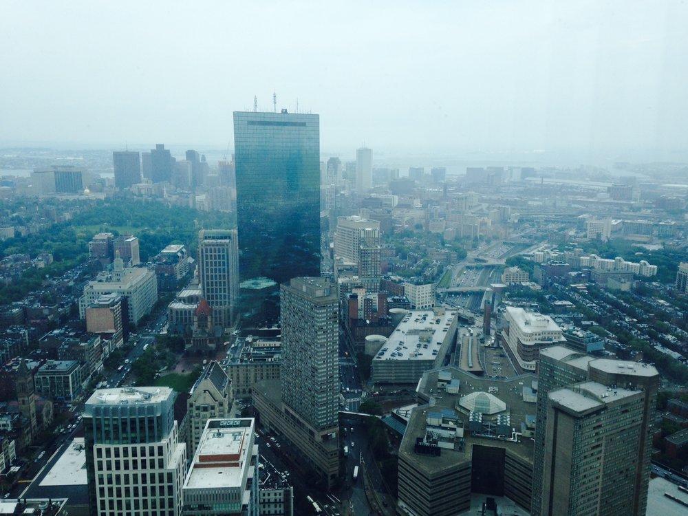 CityviewBoston.jpg