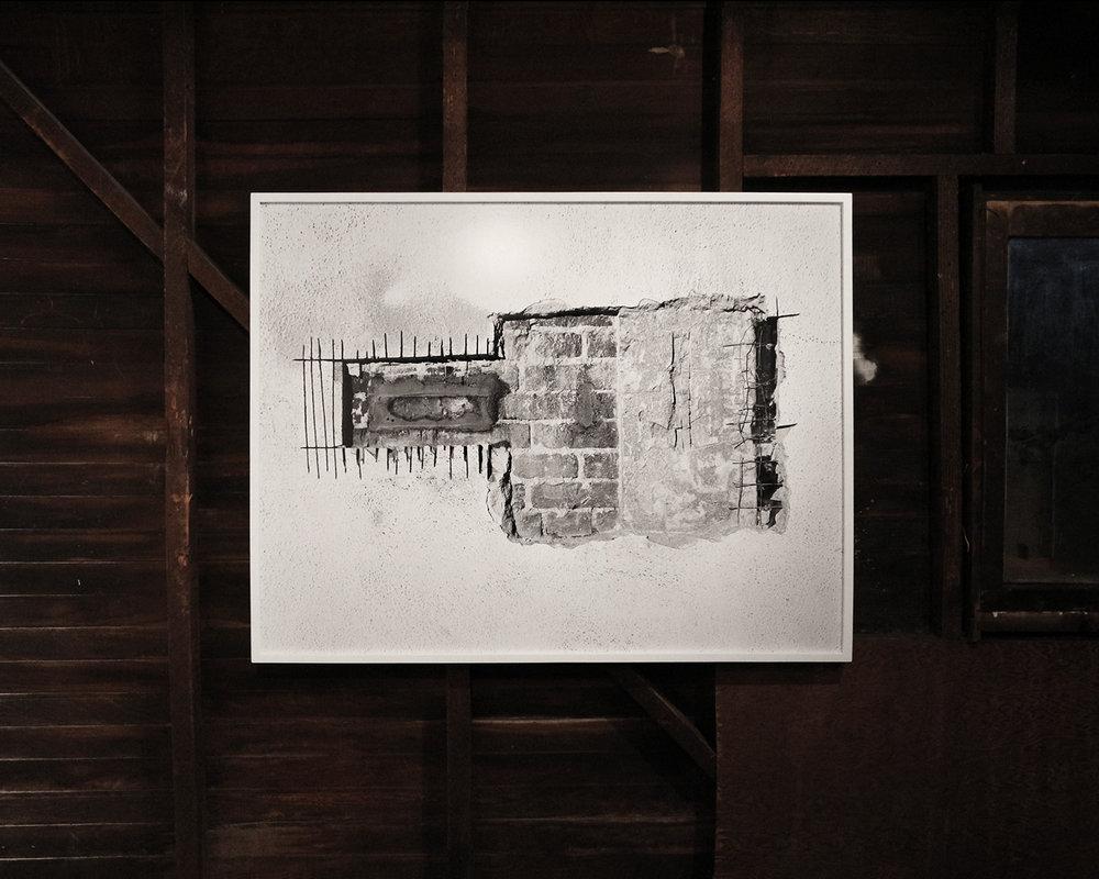 mark_mcknight-open-house_srgb.jpg