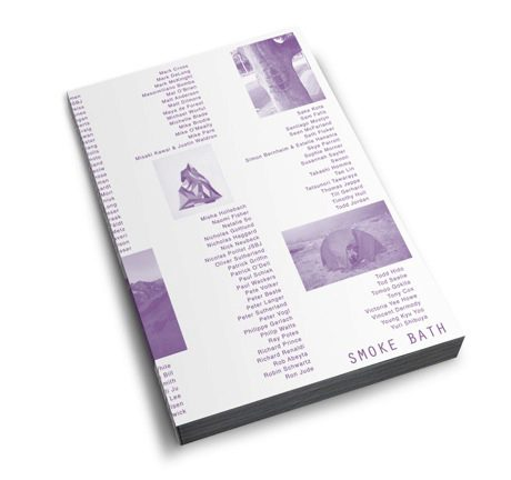 smokebath_book.jpg