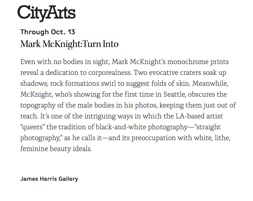 City_Arts_McKnight.jpg