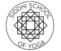 Siddhi-School-Of-Yoga.png