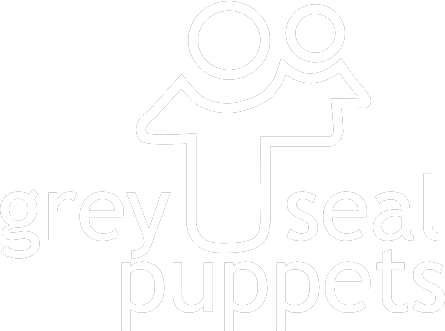 Grey Seal Puppets, Inc.
