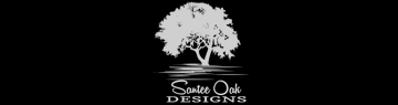 Santee Oak Designs