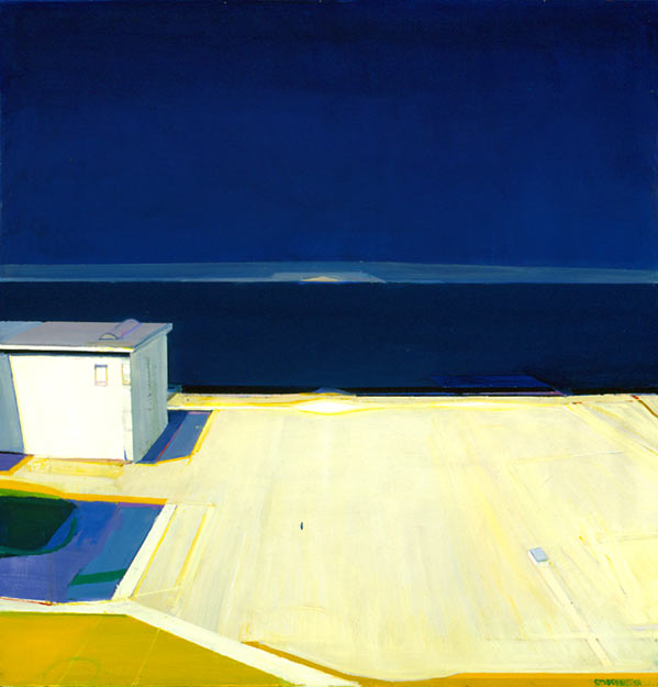 Raimonds Staprans - sold