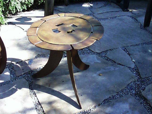 Wareham Doily Table.JPG