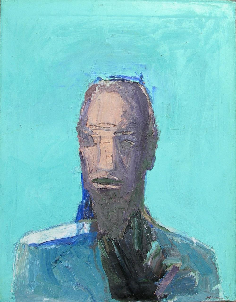 nathan oliveira blue head.jpg