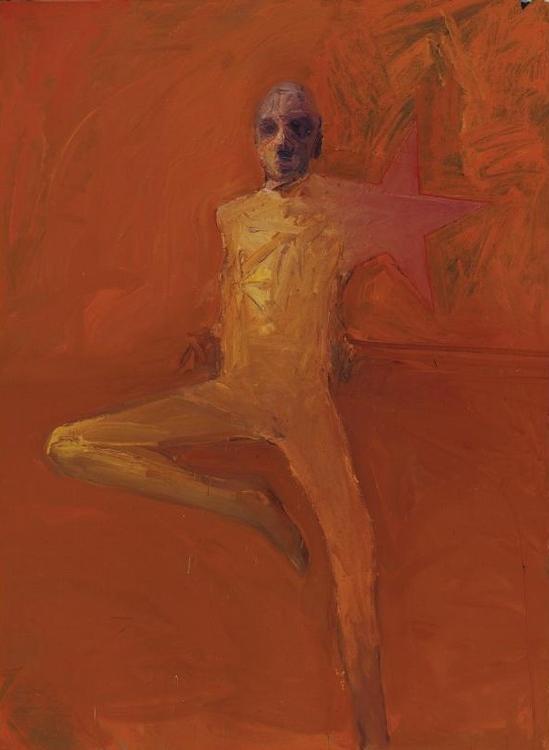 Nathan Oliveira painting.jpg