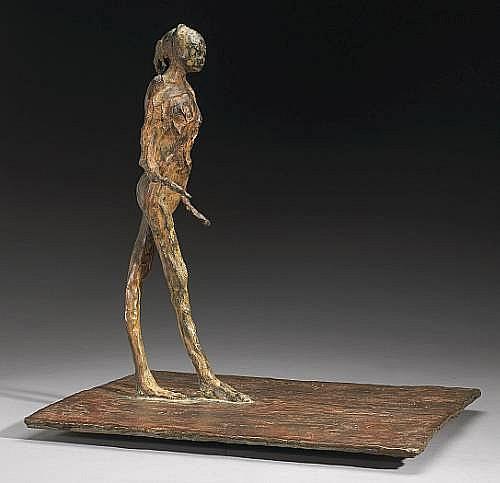 oliveira bronze standing figure.jpg