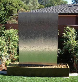 water wall 6 stainless.jpg