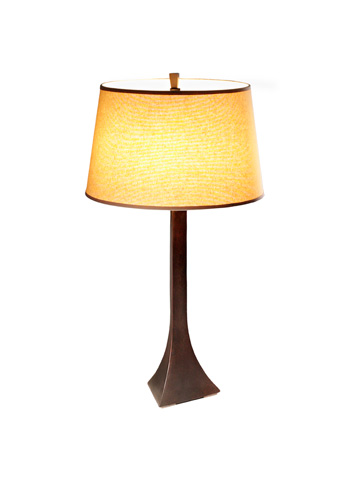 J Table Lamp.jpg