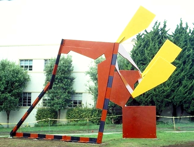 Wareham Monumental Polychrome.jpg
