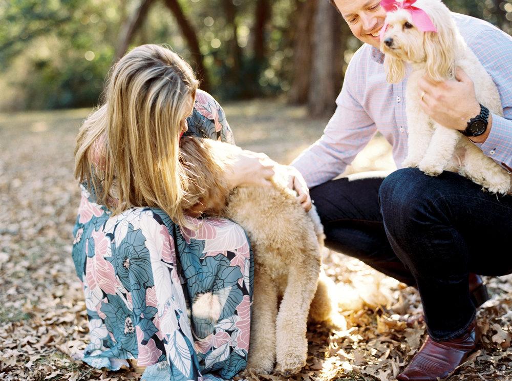 Christina Leigh Family Candid.jpg