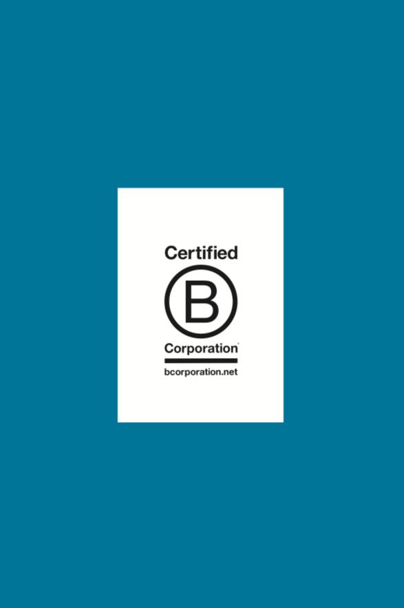 Beautycounter B Corp 2