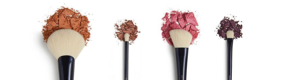 Beautycounter Brush