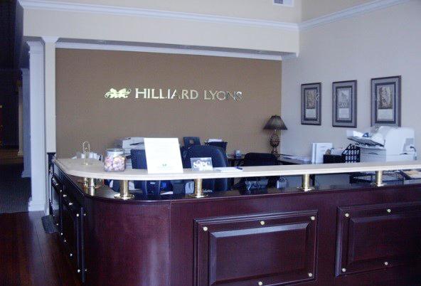 HL-Danville-Gallery-2.jpg