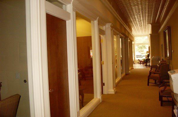 HL-Danville-Gallery-1.jpg