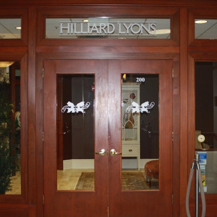 HL-Lexington-Gallery-1.jpg