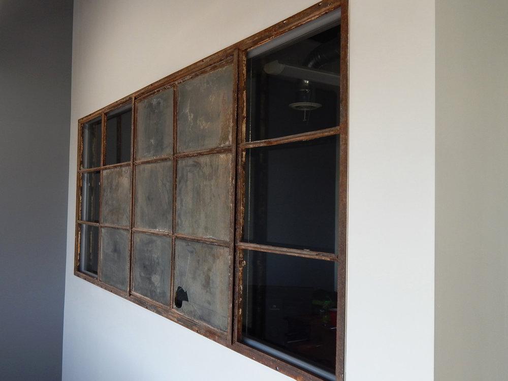 CM-Louisville-Gallery-4.jpg