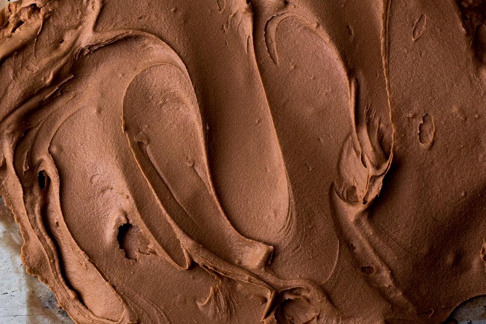 ChocolateYogurt.jpg