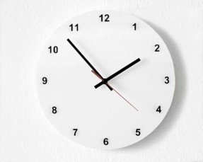 white-wall-clock-30.jpg