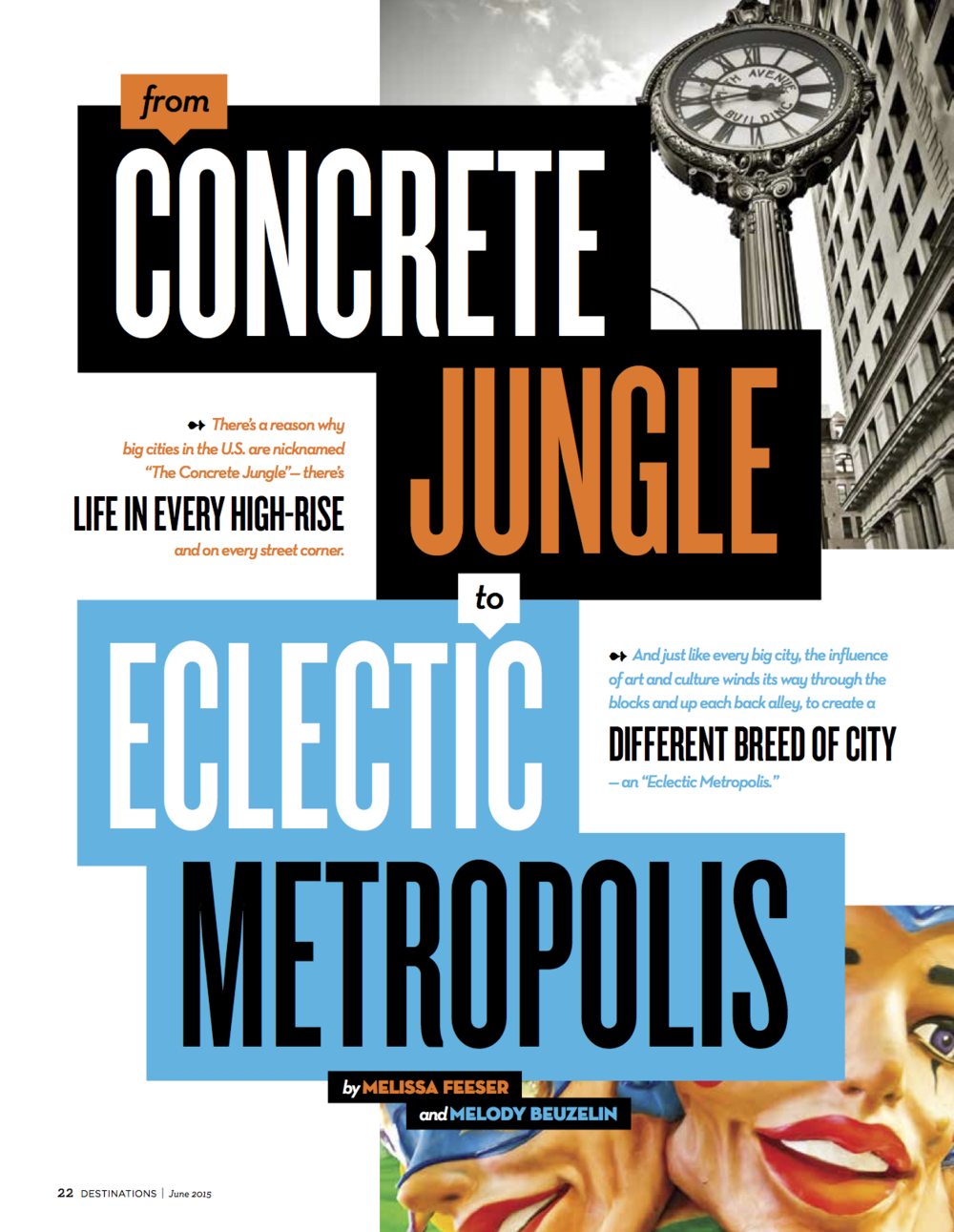 June 2015 Dest  - Concrete Eclectic Feature.png