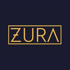 ZURA-Yoga-1.png