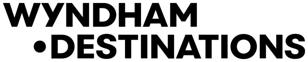 wyndham_destinations_logo.png
