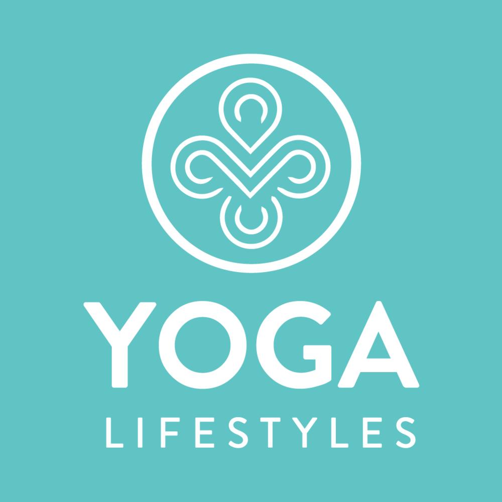 Yoga lifestyles logo.png