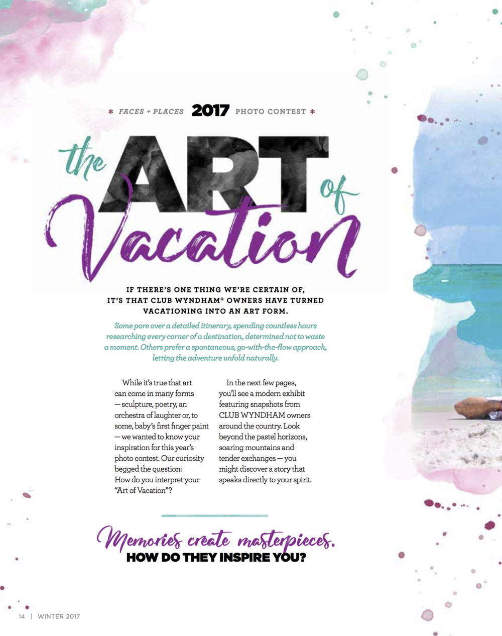 Art of Vacation_Melody Beuzelin 4.png
