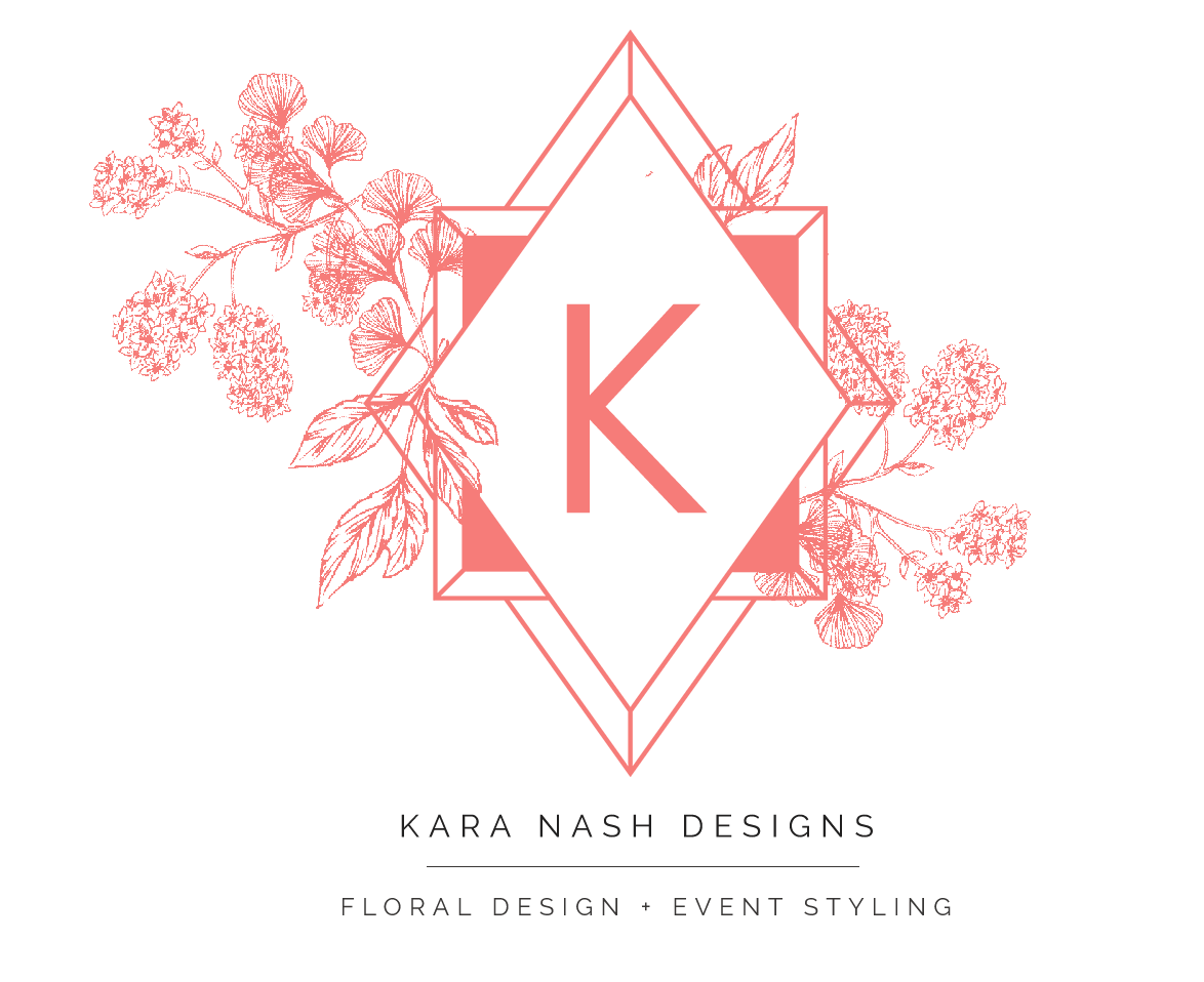 Kara Nash Designs