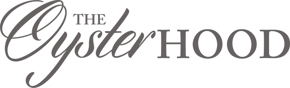 TOH Logo medium dark grey.png